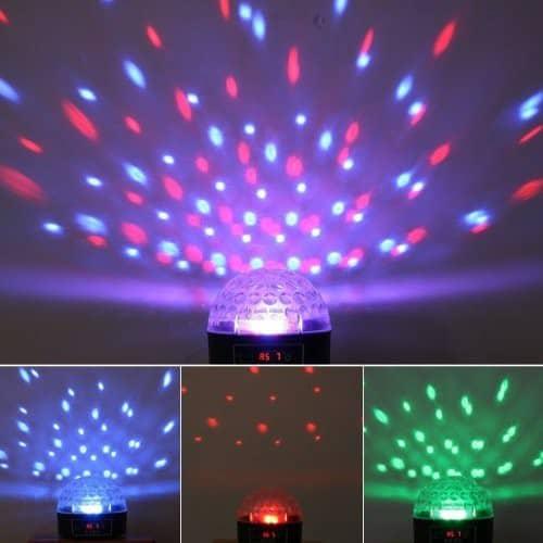 Những lợi ích và hiệu quả kinh tế của đèn LED