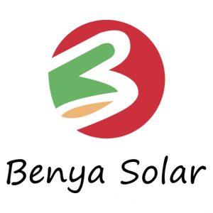 Benya Solar group