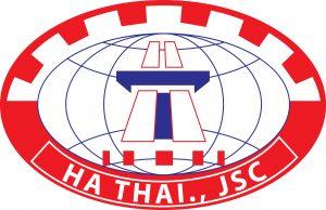 HA THAI CONSTRUCTION & MECHANICAL  JSC